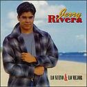 Discografía De Jerry Rivera