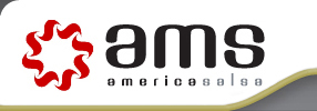 AMS Logo