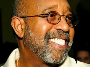 La música tropical llora muerte de Ralph Mercado el 10 de marzo 2009